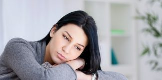 9 Reasons why you're not getting pregnant