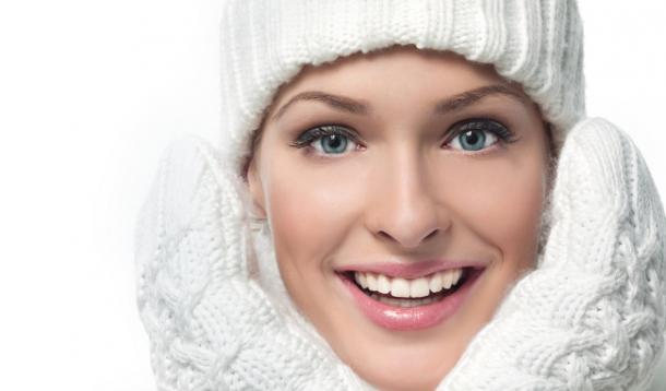 7 Ways to keep your skin supple and moist even in winter