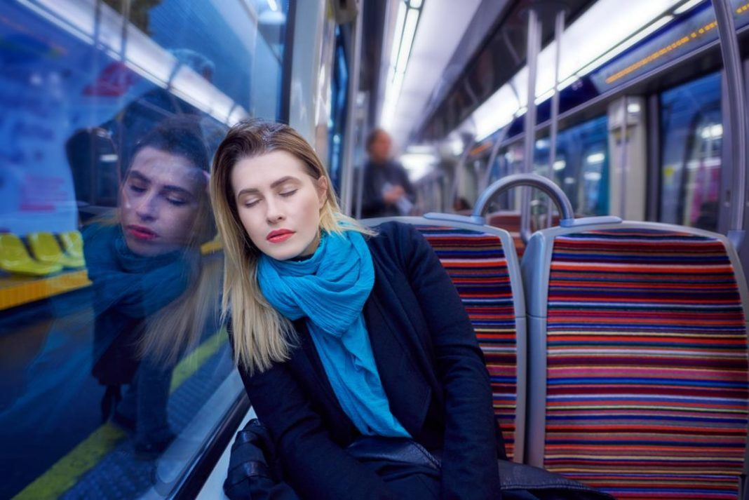 Some Notable Reasons why you feel tired always!