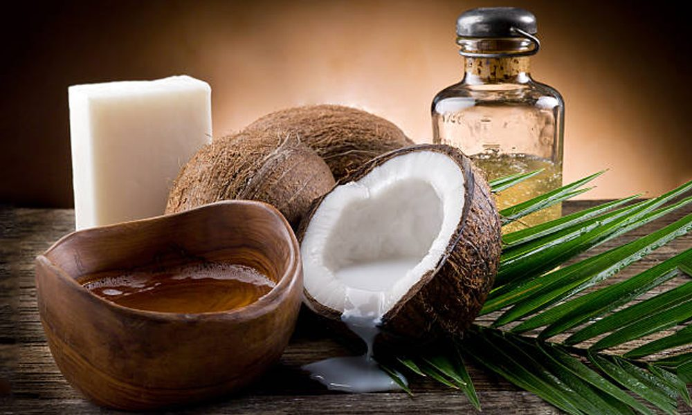 6 Benefits of Coconut Oil for Skin Care - Completehealthnews
