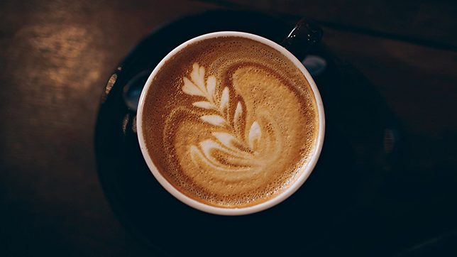 Coffee-Wonder-How-Coffee-Helps-for-Weight-Loss