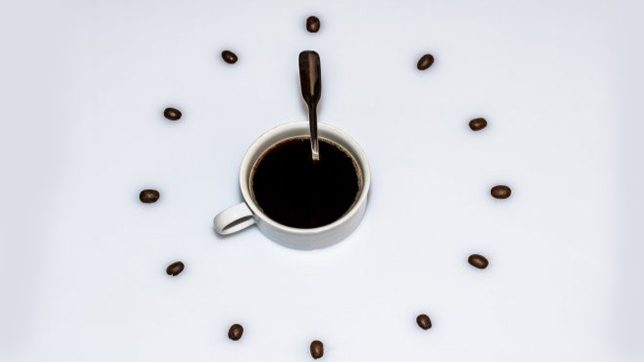 Coffee-for-Weight-Loss
