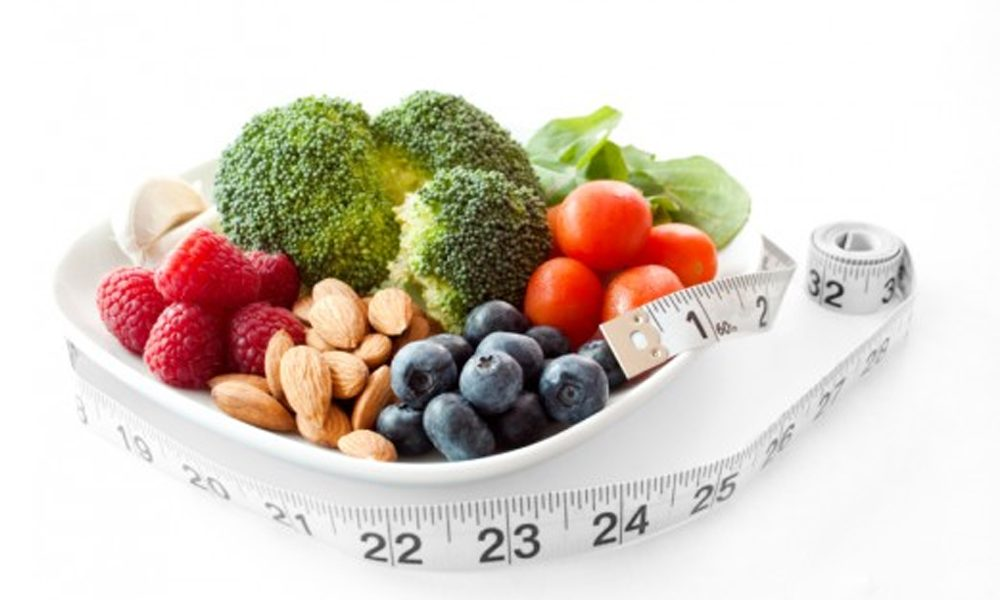 Six Diabetes Diet and Nutrition to Fight against Diabetes - CHN