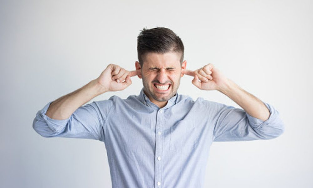 Tinnitus Remedies: Simple and Effective Ways to Try at Home