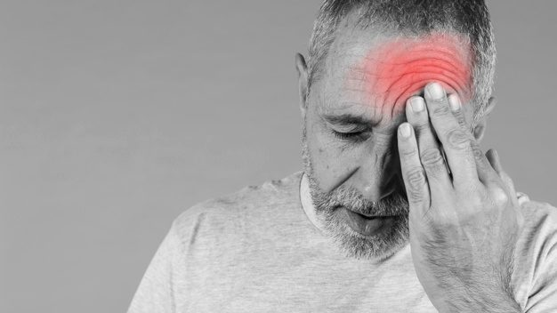 What-to-Know-about-a-Headache-behind-the-Eyes