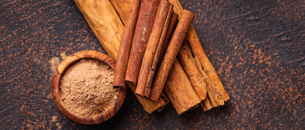 Benefits Of Cinnamon Water