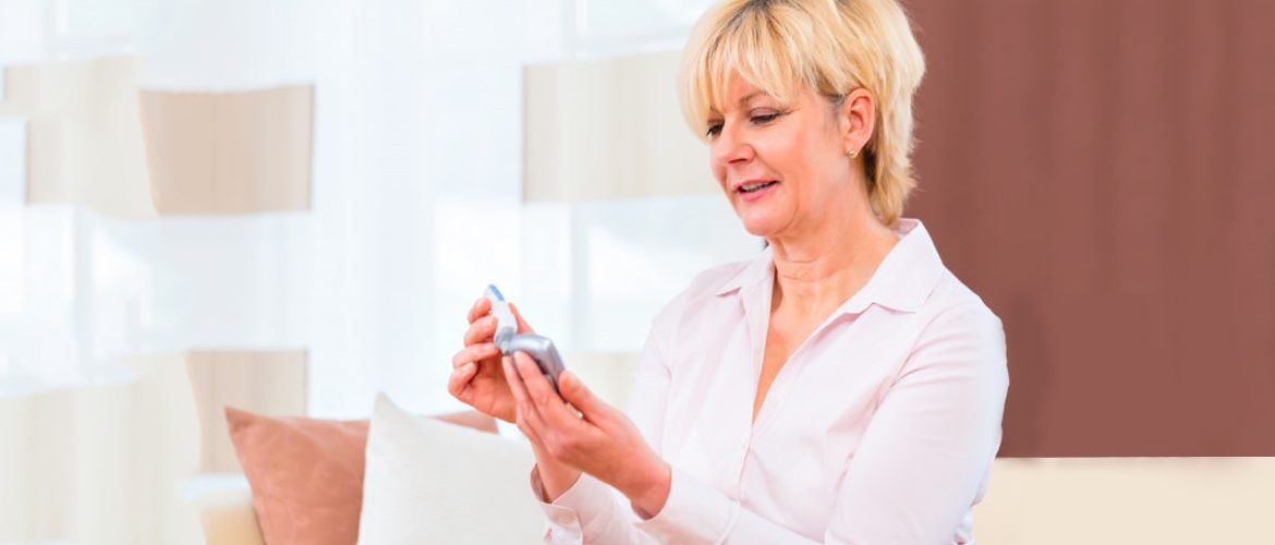 What Are Diabetes Health Tips for Seniors and Their Health Management