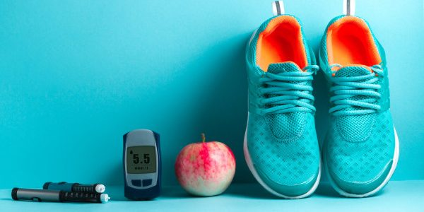 Five Amazing Lifestyle Tips for Diabetic