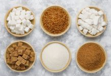 Does Sugar Causes Diabetes