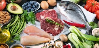 Study Suggests Low-Carb Diet Could Increase Death Risk