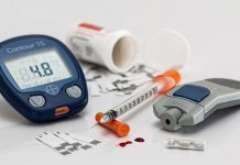 What Is A1C Diabetic Test Level and How to Reduce It