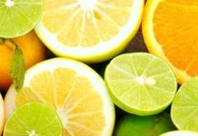 Goodness of Vitamin C for Your Skin, Hair, and Health