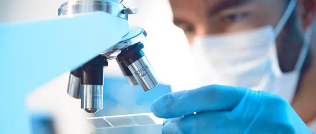 testing-tool-that-can-quickly-identify-viral-and-bacterial-infections