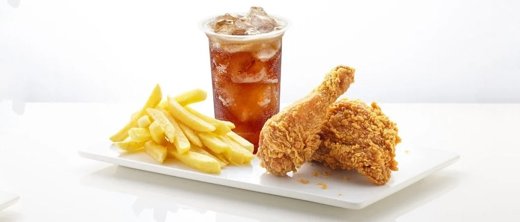 Avoid-Fried-Foods,-Sugary-Drinks-to-Escape-Sudden-Cardiac-Death!