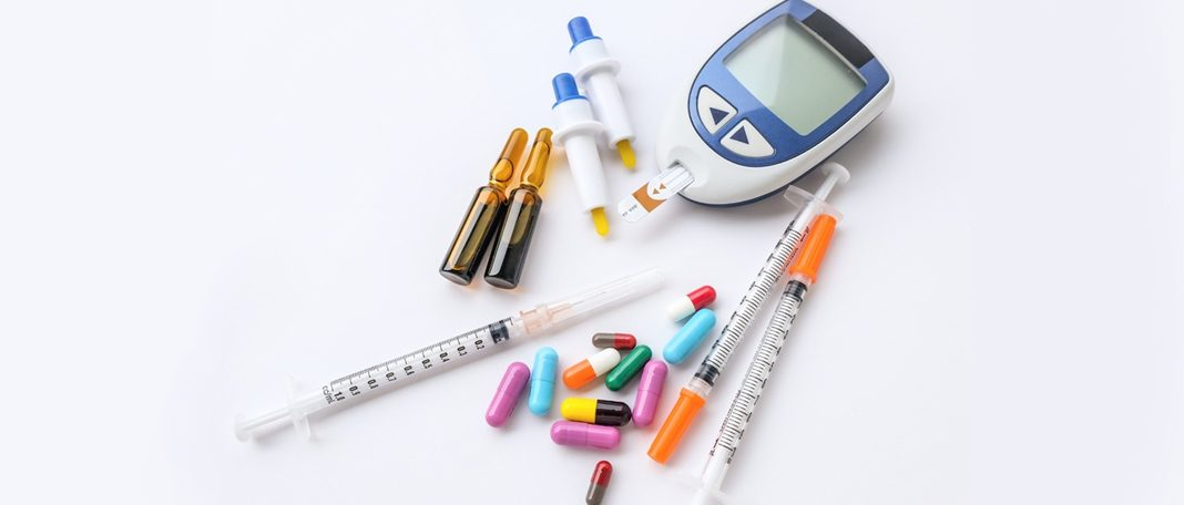 Diabetic Patients Are More Prone to All Infections: Here's Why!