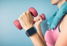 How Fitness Trackers Can Help Boost Physical Activity?