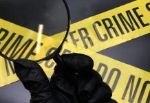 Us Murder Rate Increases By 30%! Psychological Reasons